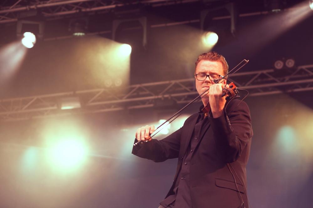 Thomas Dybdahl